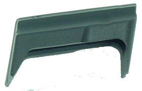 Glock Follower LE M/21 High Point Part Number LWGLO-1304