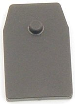 Glock Mag Insert New Style (flat) 21 Part Number LWGLO-5397