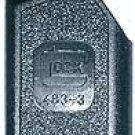 Glock Magazine Loader 9/40 Part Number LWGLO-ML04832