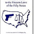 Travel Guide Laws of 50 States LWBOO-FL50