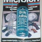 Microlon Oil-Less Dry Film Lubricant  LWMIC-GJ