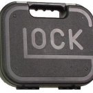 Glock Box Fits All LWGLO-CASE00