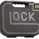Glock Box New Style Lockable Fits All  LWGLO-CASE01