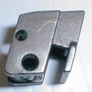 Glock Locking Block M/17,34 (2 Pin) LWGLO-308