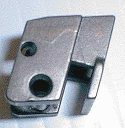 Glock Locking Block M/17,34 (2 Pin) LWGLO-308