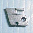 Glock Locking Block M/22,24,31,35 LWGLO-4354