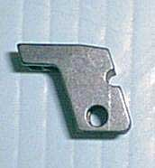 Glock Locking Block M/26,27,33,39 LWGLO-6355