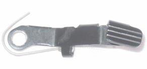 Glock Slide Stop 3 Pin LWGLO-2919
