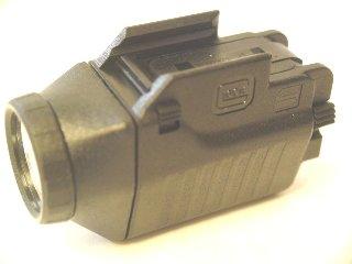 Glock Tactical Light  LWGLO-3166