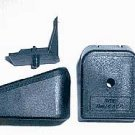 Scherer Glock Super +2 Mag Ext Large LWSCH-1822