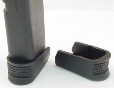 PG Finger Tip Extension M/36  LWPG-360