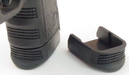 PG Grip Extension M/30 LWPG-30