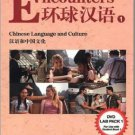 DVD 1 Encounters - Chinese Language and Culture ISBN:9787887172396