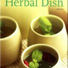 Best of Chinese Cuisine - Herbal Dish  (English Edition)     ISBN:9787508520650