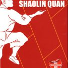 10-Minute Primer Shaolin Quan mit CD  (English Edition) ISBN:9787119054612
