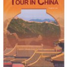 China guide: Tour in China (English Edtion)ISBN:9787509792407