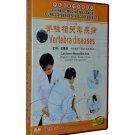 Vertebra Diseases (DVD)-Chinese Medicine Massage