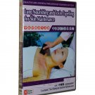 Lung Nourishing and Toxin Expelling for Skin Maintenance (DVD)-Beautification TCM
