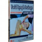 Facial Lymph Drainage (DVD)-Detoxify toxin, Brighten and moisten facial skin