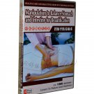 Manipulation to Balance Stomach and Intestine for Beautification (DVD)