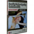 Smoothing Tendons-Improving the Health and Skin (DVD) Dissipate black eye rims, under-eye puffiness