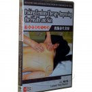 Poking Tendons Therapy Improving the Skin (DVD) A patent invented in TCM