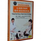 Treating Chronic Diseases of Digestive System by Foot Massage (DVD)
