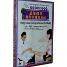 Treating Common Gynesological Diseases by Foot Massage (DVD)