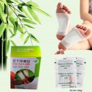 Bangdeli Detox foot patch ZB detox pads for feet body cleansing patches(Lot of 20 Pcs )