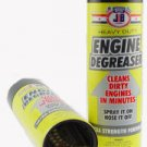 Can Safe Engine Degreaser