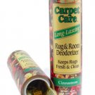 Can Safe-Rug & Room Deordorizer