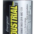 C Energizer Battery
