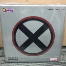 Mezco ONE:12 X force wolverine PX exclusive