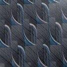 Men Designer Tie EUC