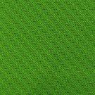 Vintage Wembley Texture Green Sold Stripe 60s Men Neck Tie Necktie  #EV