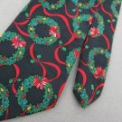 New Surrey Christmas Reef Ribbon Santa Holiday Tree Mens Necktie Neck Tie Lot#B