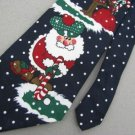 New MMG Christmas Santa Snow Holiday Reindeer Tree Candy Cane Men Neck Tie Lot#B