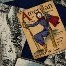 #1A USA SELLER New STRUCTURE SKIING SKI BLUE BEIGE SILK MEN TIE Silk Necktie