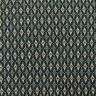 ARROW DIAMONDS GREEN YELLOW SILK NECK TIE Men Designer Tie EUC