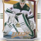 Darcy Kuemper 2014-15 Upper Deck MVP #79 Minnesota Wild Hockey Card