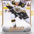 Brad Marchand 2014-15 Upper Deck MVP #170 Boston Bruins Hockey Card