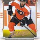 Jakub Voracek 2014-15 Upper Deck MVP #82 Philadelphia Flyers Hockey Card