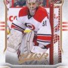 Cam Ward 2014-15 Upper Deck MVP #28 Carolina Hurricanes Hockey Card