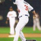Joe Nathan 2010 Upper Deck #316 Minnesota Twins Baseball Card