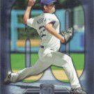 Clayton Kershaw 2011 Topps 'Topps 60 #T60-87 Los Angeles Dodgers Baseball Card