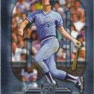 Dale Murphy 2011 Topps 'Topps 60' #T60-17 Atlanta Braves Baseball Card