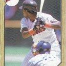 Tony Gwynn 1987 Topps #530 San Diego Padres Baseball Card