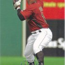 Miguel Tejada 2008 Upper Deck #515 Houston Astros Baseball Card