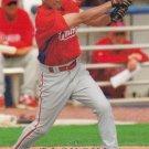 So Taguchi 2008 Upper Deck #611 Philadelphia Phillies Baseball Card