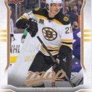 Loui Eriksson 2014-15 Upper Deck MVP #148 Boston Bruins Hockey Card
